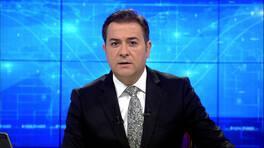 Kanal D Ana Haber Bülteni - 02.10.2015