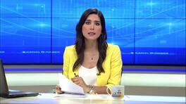 Kanal D Ana Haber Bülteni - 04.10.2015