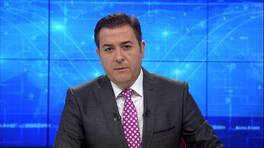 Kanal D Ana Haber Bülteni - 05.10.2015