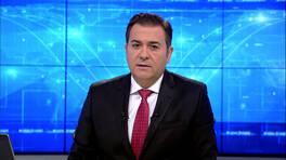 Kanal D Ana Haber Bülteni - 06.10.2015