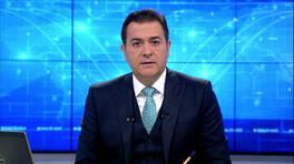 Kanal D Ana Haber Bülteni - 07.10.2015