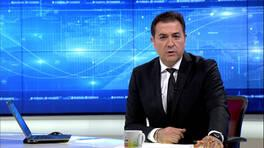 Kanal D Ana Haber Bülteni - 08.10.2015