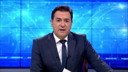 Kanal D Ana Haber Bülteni - 09.10.2015