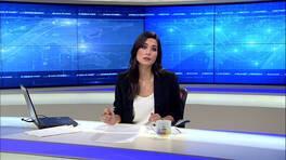 Kanal D Ana Haber Bülteni - 10.10.2015