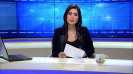 Kanal D Ana Haber Bülteni - 11.10.2015