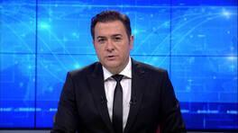 Kanal D Ana Haber Bülteni - 12.10.2015