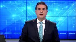 Kanal D Ana Haber Bülteni - 15.10.2015