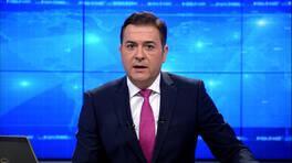 Kanal D Ana Haber Bülteni - 16.10.2015