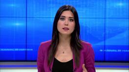 Kanal D Ana Haber Bülteni - 18.10.2015