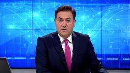 Kanal D Ana Haber Bülteni - 19.10.2015
