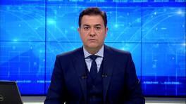 Kanal D Ana Haber Bülteni - 20.10.2015