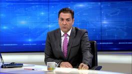Kanal D Ana Haber Bülteni - 21.10.2015