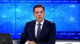 Kanal D Ana Haber Bülteni - 23.10.2015
