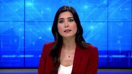 Kanal D Ana Haber Bülteni - 24.10.2015