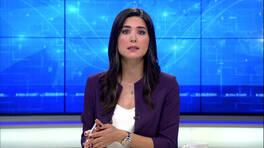Kanal D Ana Haber Bülteni - 25.10.2015