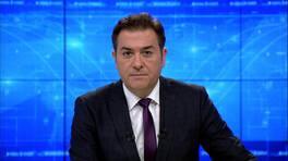 Kanal D Ana Haber Bülteni - 26.10.2015