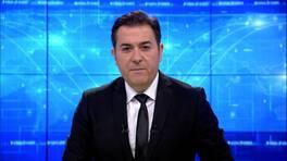Kanal D Ana Haber Bülteni - 27.10.2015