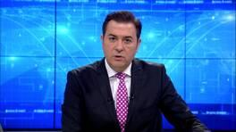 Kanal D Ana Haber Bülteni - 28.10.2015