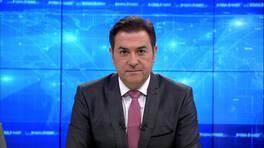 Kanal D Ana Haber Bülteni - 29.10.2015