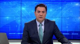 Kanal D Ana Haber Bülteni - 30.10.2015