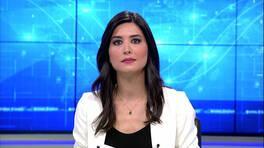 Kanal D Ana Haber Bülteni - 31.10.2015