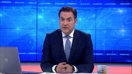 Kanal D Ana Haber Bülteni - 02.11.2015
