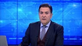 Kanal D Ana Haber Bülteni - 03.11.2015