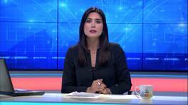 Kanal D Ana Haber Bülteni - 07.11.2015