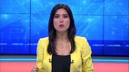 Kanal D Ana Haber Bülteni - 08.11.2015