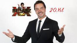 13 Kasım 2015 Beyaz Show Özeti