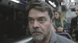 Beyaz Show Kamu Spotu: Otobüste kızlarla kesişme hattı!