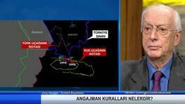 Rusya, Suriye'ye neden destek veriyor?