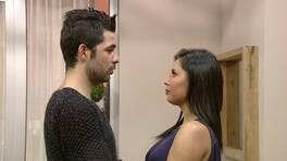 Ceyda - Ercan aşkı bitiyor mu?