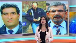 Kanal D Ana Haber Bülteni - 29.11.2015