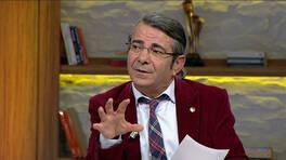 02.12.2015 / Genç Bakış / Şahin Filiz