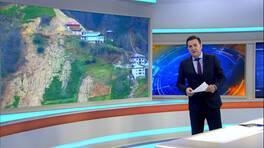 Kanal D Ana Haber Bülteni - 03.12.2015