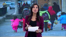 Kanal D Ana Haber Bülteni - 06.12.2015