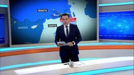 Kanal D Ana Haber Bülteni - 07.12.2015
