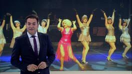 Kanal D Ana Haber Bülteni - 11.12.2015