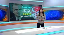 Kanal D Ana Haber Bülteni - 13.12.2015
