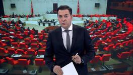 Kanal D Ana Haber Bülteni - 23.12.2015