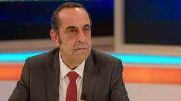 Poyraz'ın İsmail Karayel'e canlı yayın tuzağı!