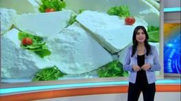 Kanal D Ana Haber Bülteni - 27.12.2015