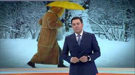 Kanal D Ana Haber Bülteni - 28.12.2015