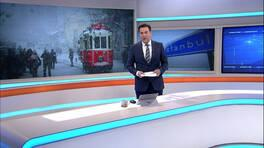 Kanal D Ana Haber Bülteni - 29.12.2015