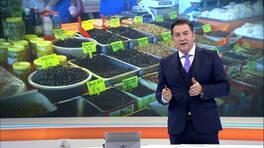 Kanal D Ana Haber Bülteni - 04.01.2016