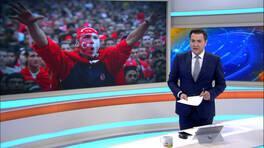 Kanal D Ana Haber Bülteni - 05.01.2016