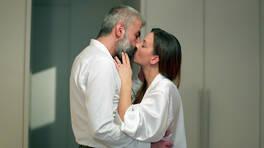 Sefer ve Sema'nın evliliklerine çöken gölge!