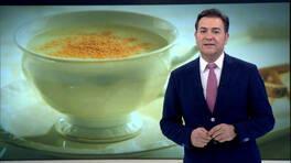 Kanal D Ana Haber Bülteni - 14.01.2016