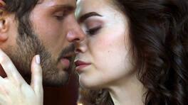 Aşk ve Günah 20. Hafta Fragmanı